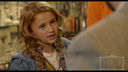 Maggie Elizabeth Jones - Lea to the Rescue HD screencap 116