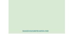 Maggie Jones - MEJ Online